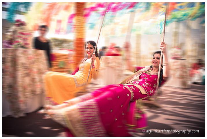 akp-candid-wedding-photography-an-11