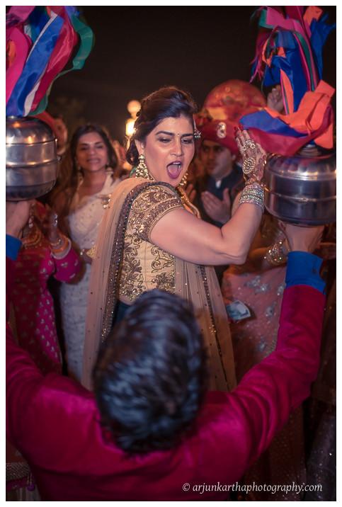 akp-candid-wedding-photography-an-40