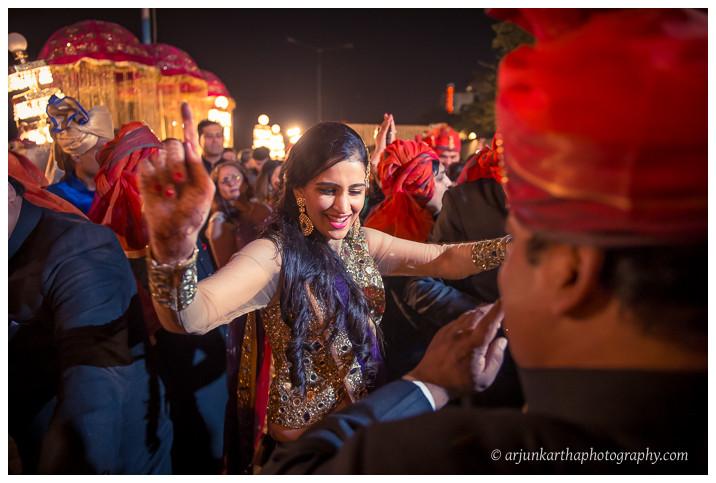 akp-candid-wedding-photography-an-41