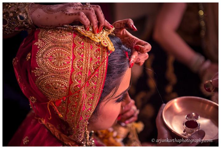 akp-candid-wedding-photography-an-44
