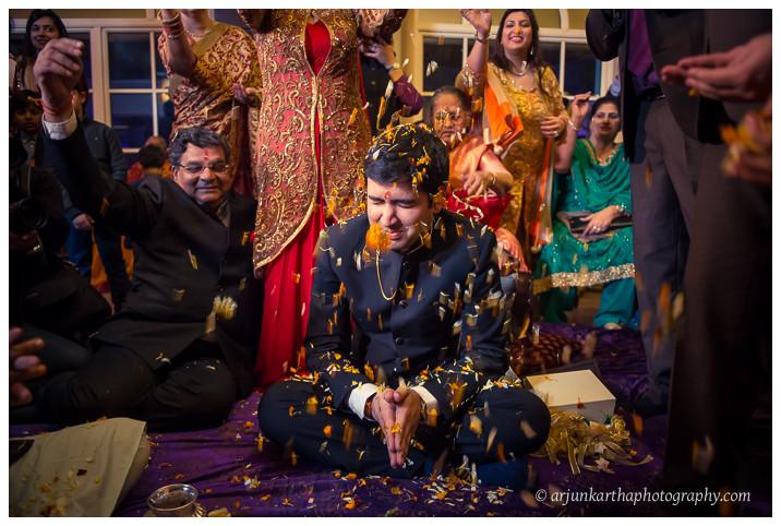 akp-candid-wedding-photography-an-8