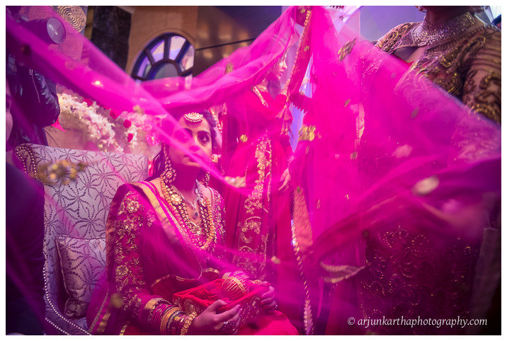 akp-candid-wedding-photography-an-9