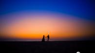 Arjun-Kartha-Destination-Wedding-Photographer-Zuri-Goa-Ramola-Santosh-Cover-1