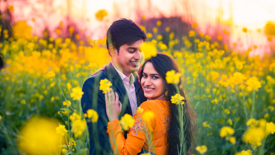 Twogether-Studios-Destination-Wedding-Photographers-India-Ayushi-Vikrant-5