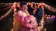 arjun-kartha-photography-phototantra-wedding-56