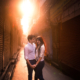 Twogether-Studios-Candid-Wedding-Photographers-Showcase-2