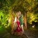 Twogether-Studios-Candid-Wedding-Photographers-Showcase-20