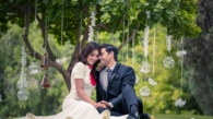Twogether-Studios-Candid-Wedding-Photographers-Showcase-3
