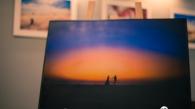 Twogether-Studios-Destination-Wedding-Photographers-India-Epson-Photo-Printer-6