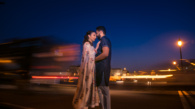 Twogether-Studios-Destination-Wedding-Photographers-India-Gate-Couple-Portraits-1