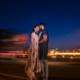 Twogether-Studios-Destination-Wedding-Photographers-India-Gate-Couple-Portraits-1