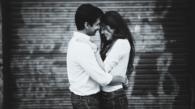 Twogether-Studios-Destination-Wedding-Photographers-Shy-Couple-Portraits-1