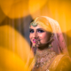 Twogether Studios - Bridal Portrait-2
