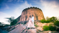 Twogether-Studios-Destination-Wedding-Photographers-India-Abhiney-Ruchika-Fairmont-Jaipur-1