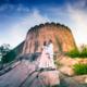 Twogether-Studios-Destination-Wedding-Photographers-India-Abhiney-Ruchika-Fairmont-Jaipur-1
