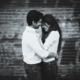 Twogether-Studios-Pre-Wedding-Chandni-Chowk-3