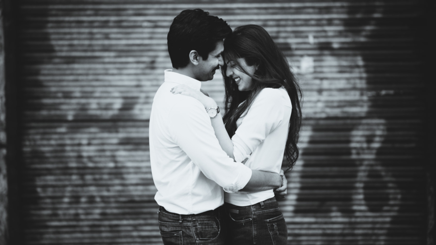 Twogether-Studios-Pre-Wedding-Chandni-Chowk-3