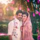 Jaipur-City-Palace-Destinating-Wedding-Apurva-Piyush-6