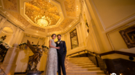 Twogether-Studios-Destination-Wedding-Photographers-India-Nandini-Ajay-29