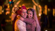 Twogether-Studios-Destination-Wedding-Photographers-India-Vijay-Chandni-Surajkund-25