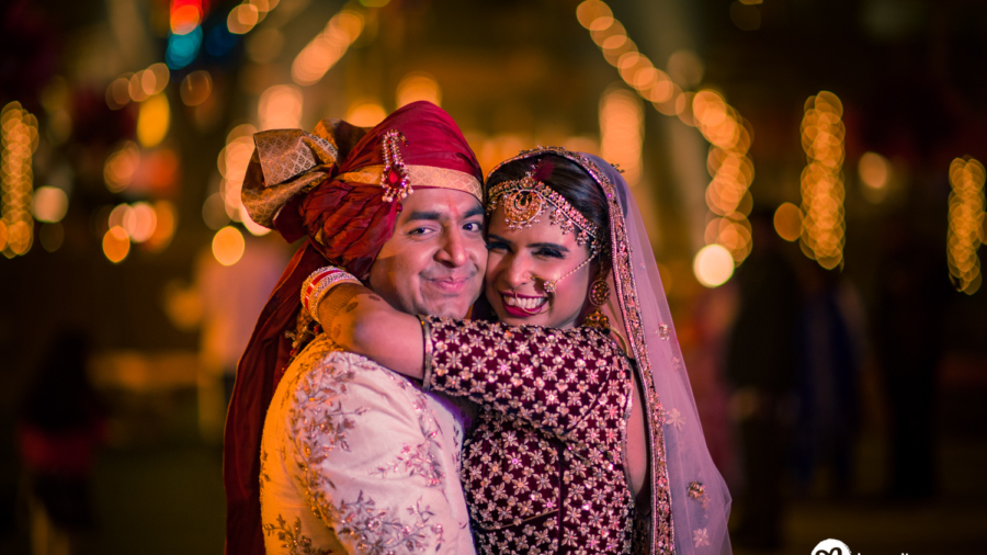 Twogether-Studios-Destination-Wedding-Photographers-India-Vijay-Chandni-Surajkund-25