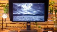 Twogether_studios_benq_review-12