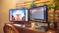 Twogether_studios_benq_review-2