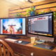 Twogether_studios_benq_review-2