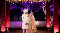 Twogether-Studios-Destination-Weddings-Kochi-Vidya-Ankur-31