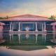 Twogether-Studios-Destination-Wedding-Photographer-Vasvi-Puneet-1