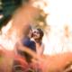Twogether-Studios-Destination-Wedding-Photographer-Vasvi-Puneet-5