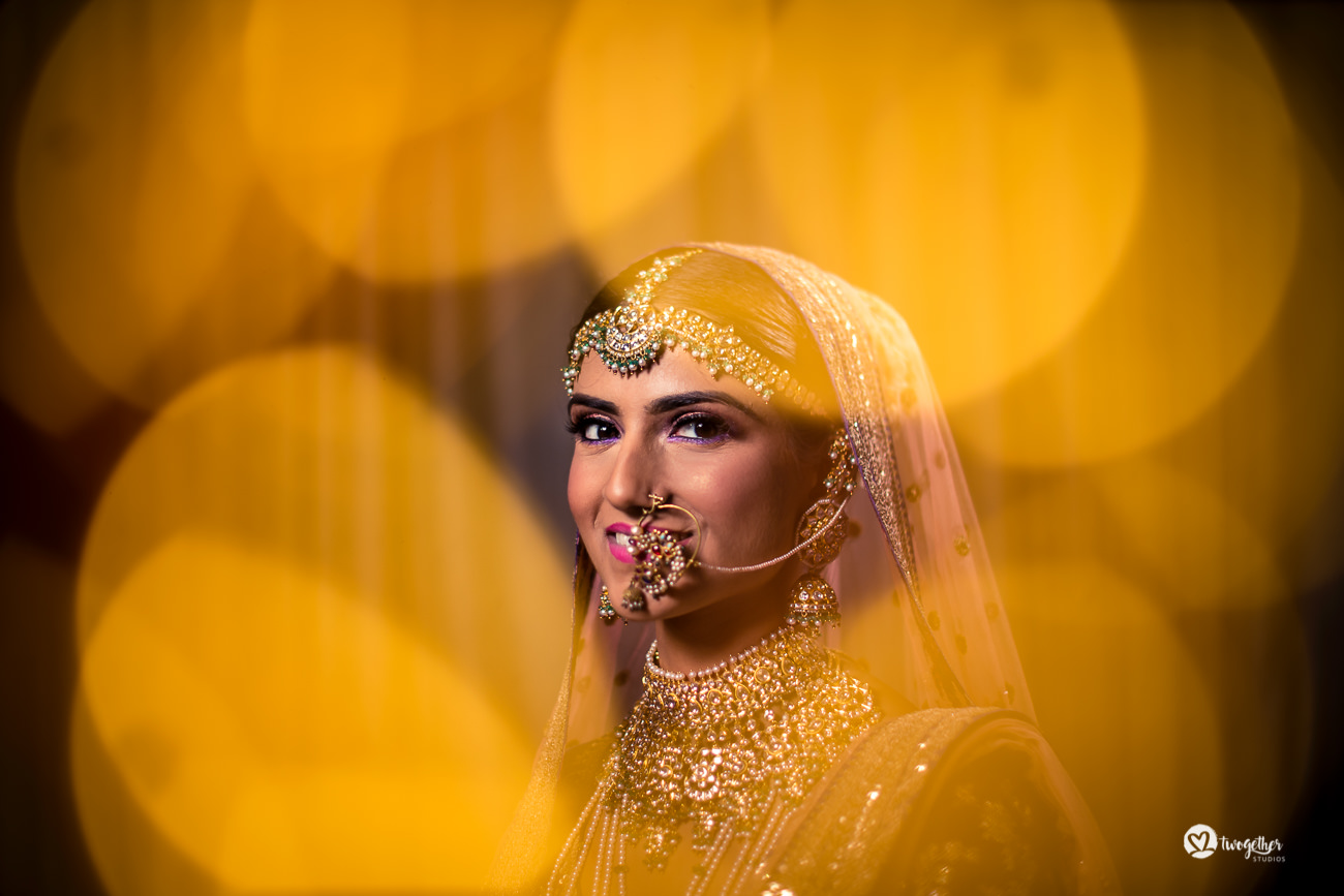 Indian-bridal-portrait-lighting-tips