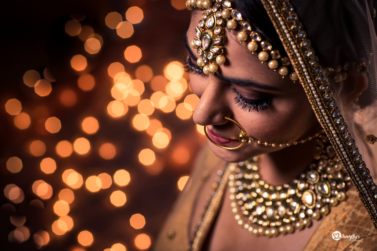 Lighting-tips-bridal-portrait-wedding-photography