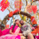 rahul-sanya-indian-wedding-twogether-10