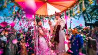 twogether-studios-wedding-photography-mahabalipuram-26
