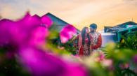 Samarth tanvi assam wedding-11