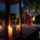 Abhishek-Annissa-Real-Wedding-Photography-Blog-8