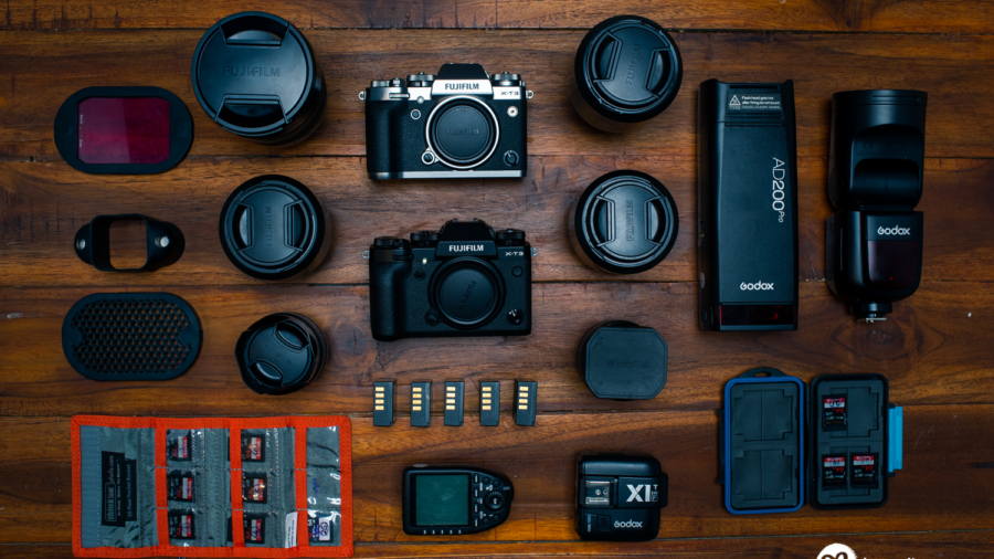 Whats-in-my-camera-bag-4
