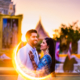 Rahul-Trisha-Bangkok-Destination-Wedding-3