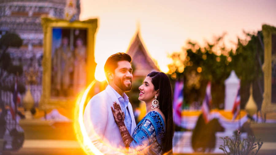 Rahul-Trisha-Bangkok-Destination-Wedding-3