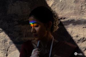 Twogether_Studios_Wedding_Photography-10