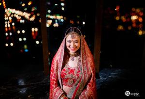 Twogether_Studios_Wedding_Photography-11