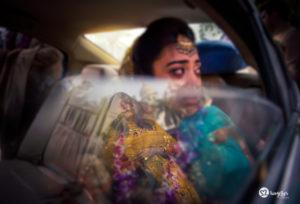 Twogether_Studios_Wedding_Photography-14