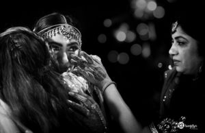 Twogether_Studios_Wedding_Photography-19