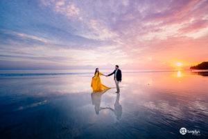 Twogether_Studios_Wedding_Photography-23
