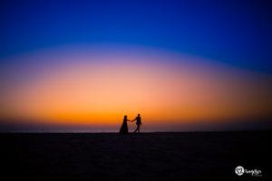 Twogether_Studios_Wedding_Photography-27
