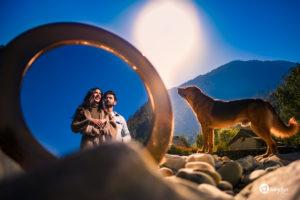 Twogether_Studios_Wedding_Photography-28