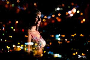 Twogether_Studios_Wedding_Photography-3