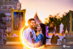 Twogether_Studios_Wedding_Photography-30