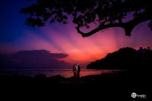 Twogether_Studios_Wedding_Photography-37